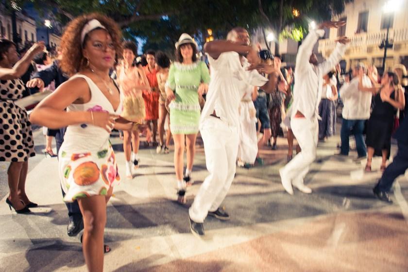 CHANEL_Cruise_Cuba_Show-97.jpg
