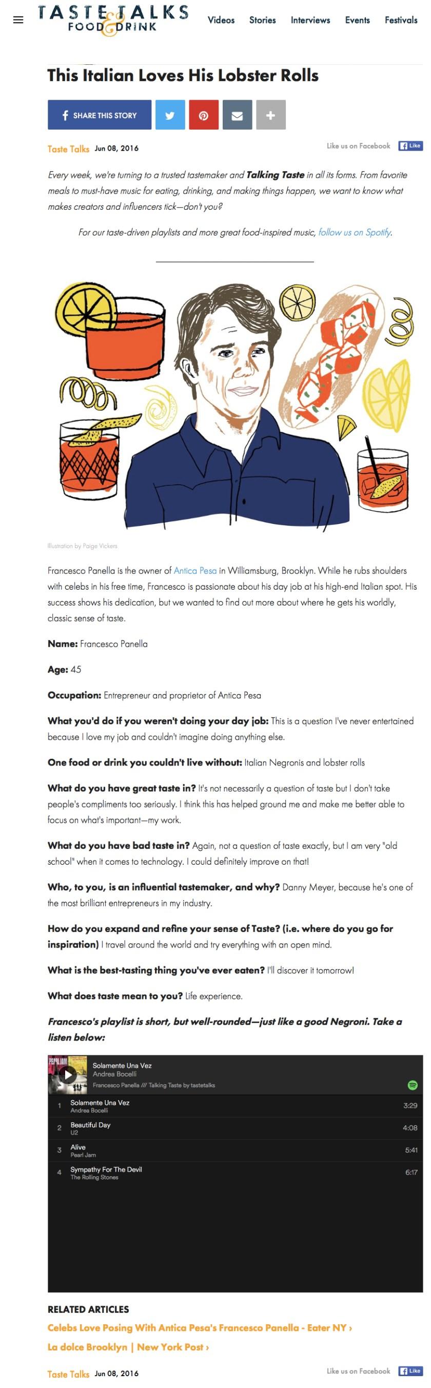 TasteTalks.com - 6.8.16 - Francesco Panella.jpg