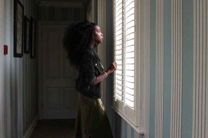 nneya-richards-draycott-hotel-hallway-portrait
