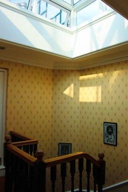 nneya-richards-draycott-hotel-sunroof