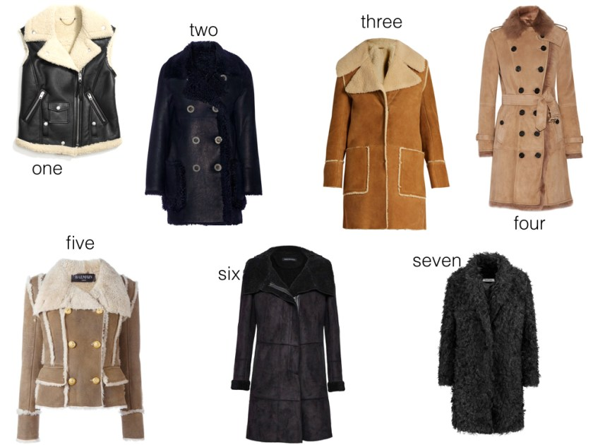 coats-round-up-nneya-richards-001