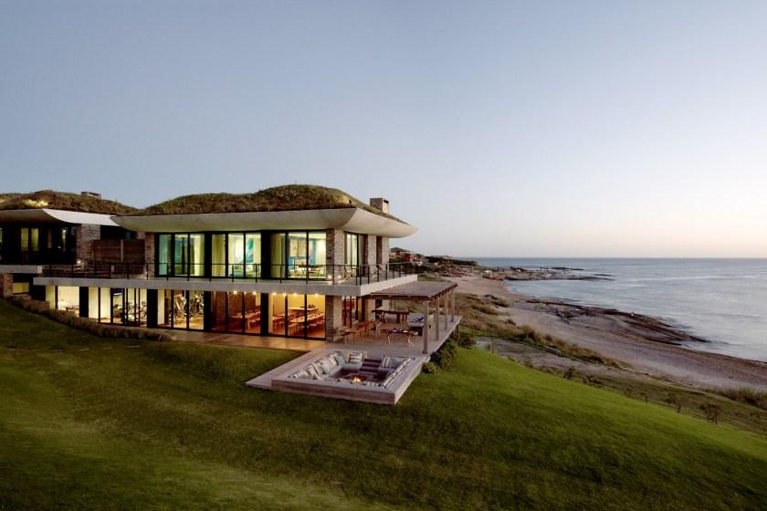 Playa Vik - Casa Mar, Casa Ebano & Casa Raices side view.jpg