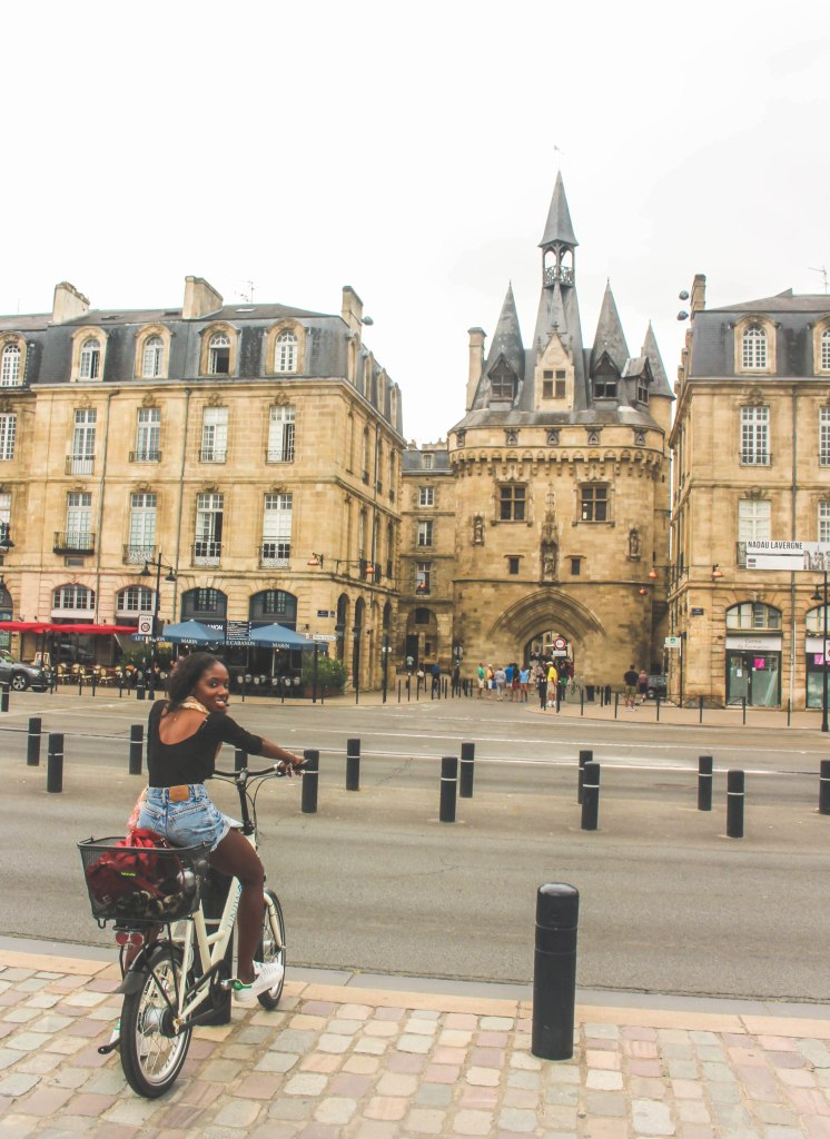 entering-city-of-bordeaux-at-porte-calihau-by-nneya-richards