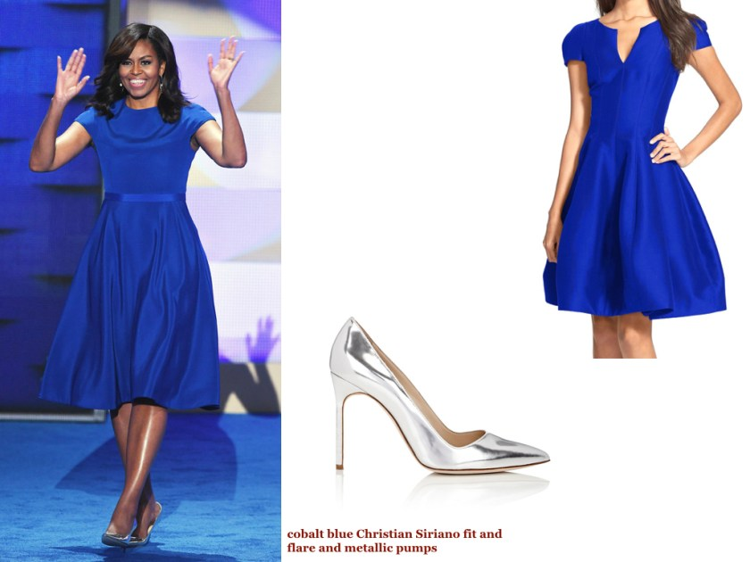 michelle-obama-get-her-style-003