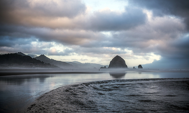 613x366_CannonBeach