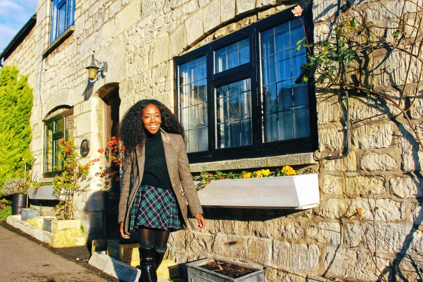 Cut Cotswolds Cottage by Nneya Richards.JPG
