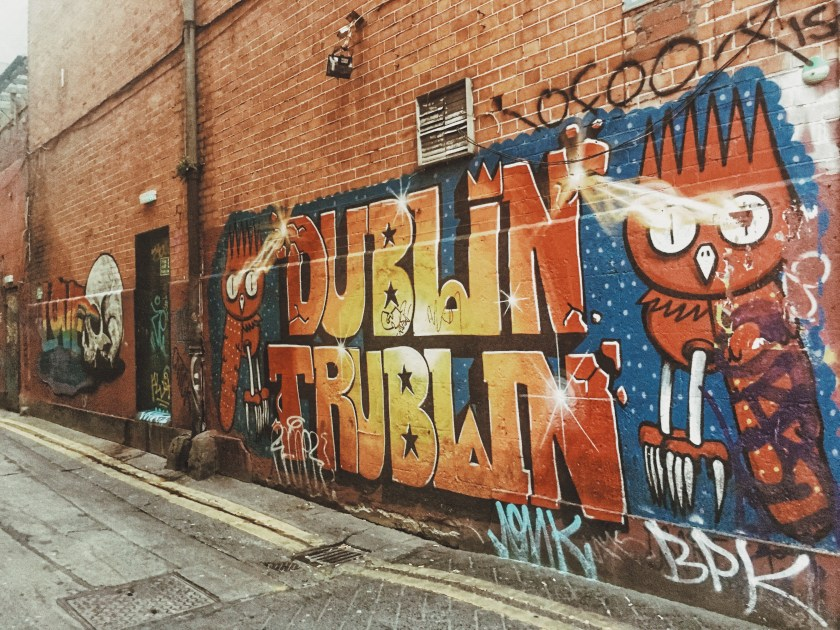 Dublin Trublin by Nneya Richards.JPG