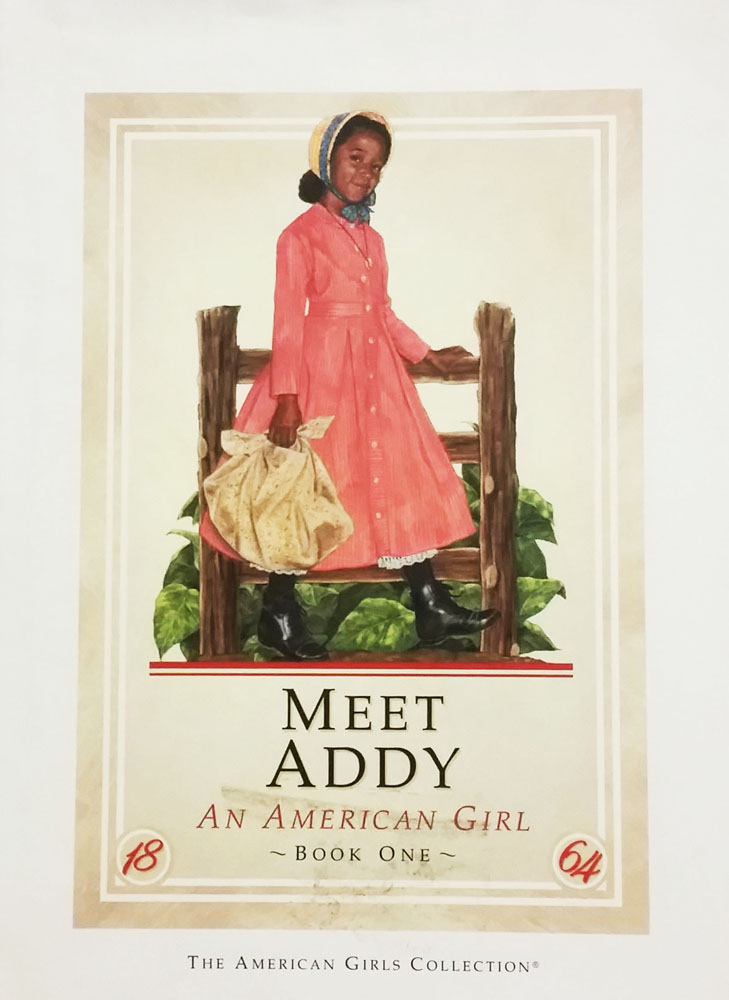 Meet-Addy-Book