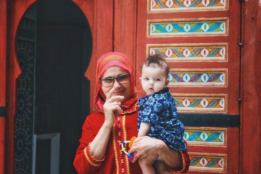 Mama Khadija d7l.jpg