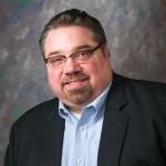 New NTDO Vice Chair - Bill Lavin