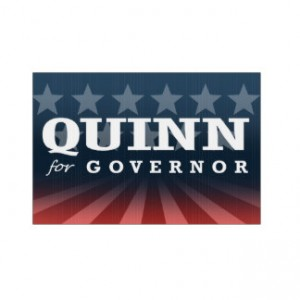 quinn_for_governor_2014_yardsign