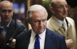 jeff-sessions-8d9707aecd9b9982