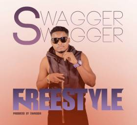 Swagger - Freestyle
