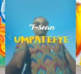 T-Sean Umpatefye