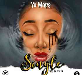 Yo Maps - Single Mp3 Download