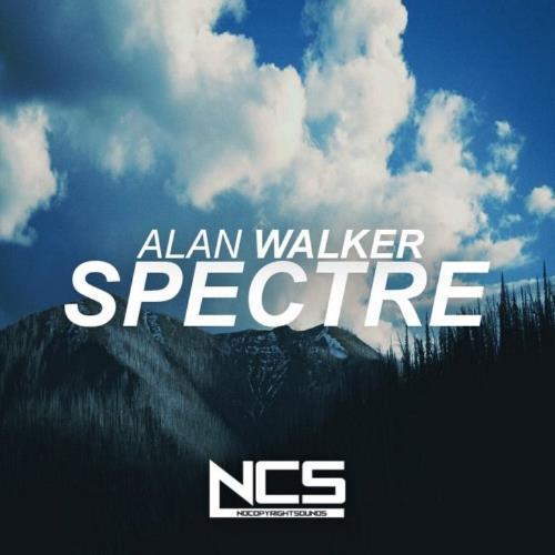fade away alan walker mp3 song free download