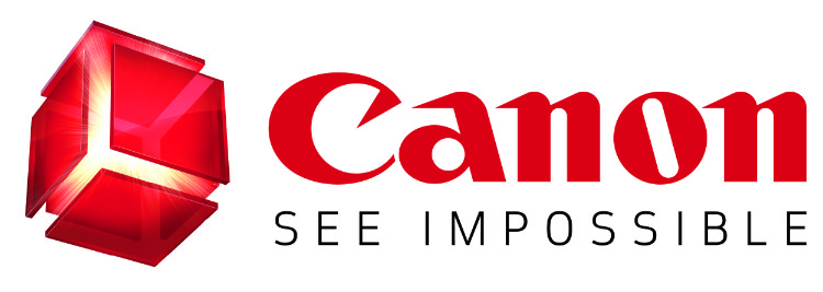 Canon USA - See the Impossible