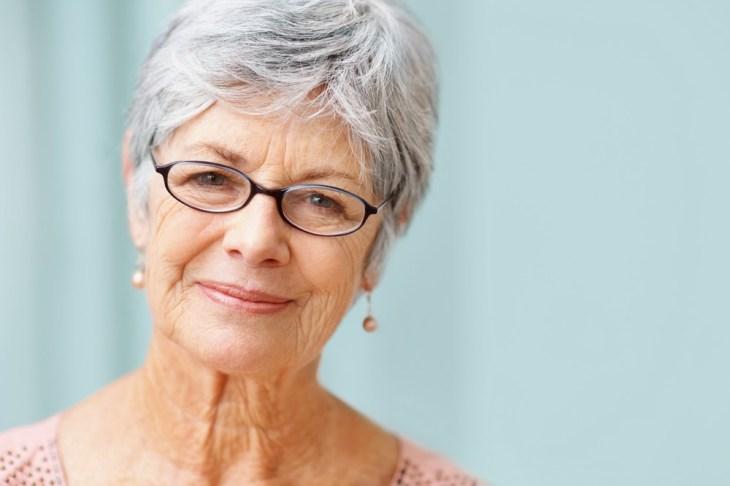 Most Legitimate Seniors Online Dating Services No Membership