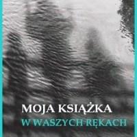 POTOMKOWIE PIERWSZEJ CZAROWNICY - Zuzanna Gajewska