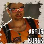 Artur Kurek