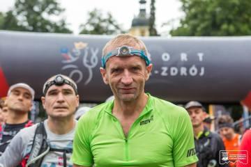 Rafał Bielawa, Dolnośląski Festiwal Biegów Górskich