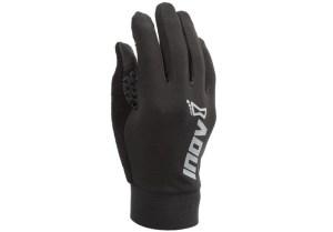 Rękawiczki inov-8 All Terrain Glove
