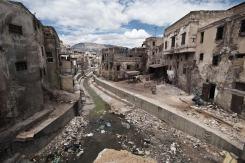 May 2008 Ferz, Morocco
