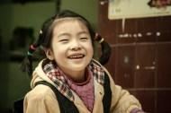 November 2008 Leshan, China