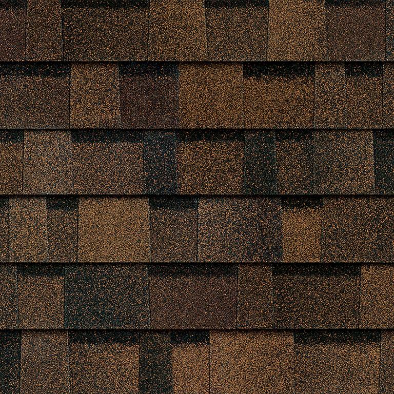 Duration Owens Corning Napier S Home Improvement