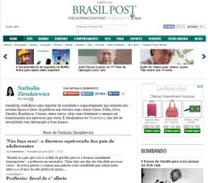 coluna_brasilpost