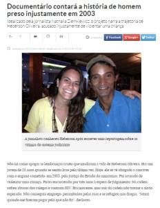 entrevista_correiobraziliense