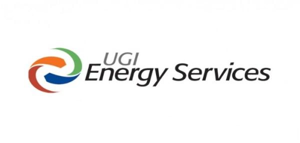 FERC Approves UGI Sunbury Pipeline