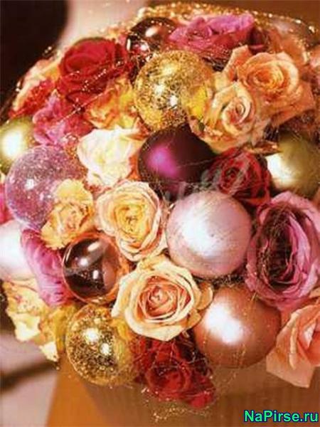 Красивые новогодние картинки 2011 старый новый год ...