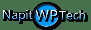 NapitWPTech