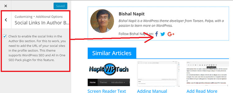 social-links-in-author-bio