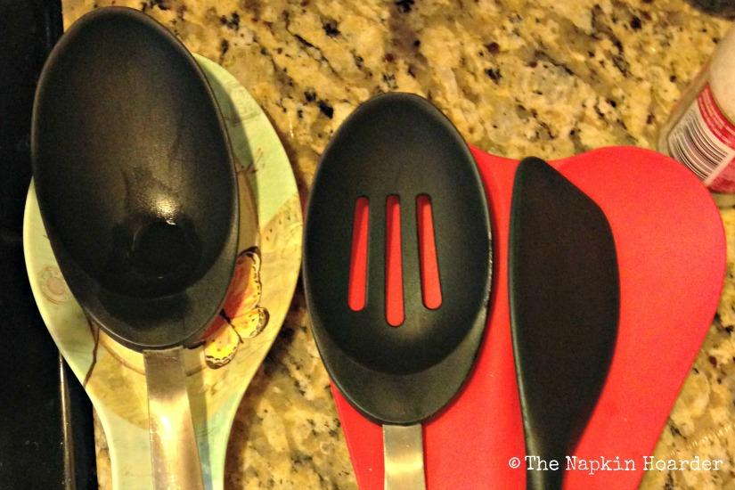 kitchen_tools_825