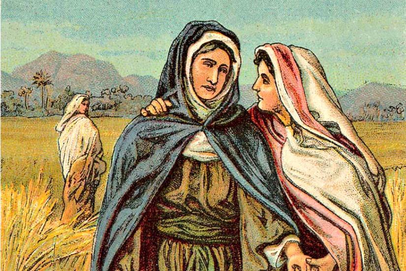 ruths_wise_choice_bible_card_825