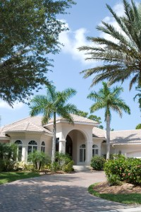 house Florida 117639949