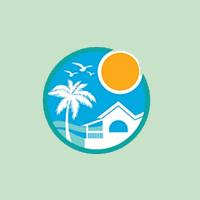 Bonita Springs Estero REALTORS logo