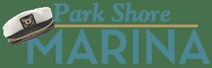 Park Shore Marina, Naples FL