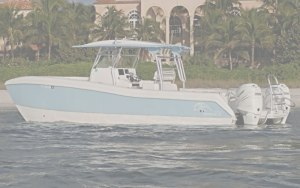 NAPLES FL FISHING CHARTERS HOME 15 gray
