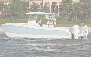 NAPLES FL FISHING CHARTERS HOME PAGE 50