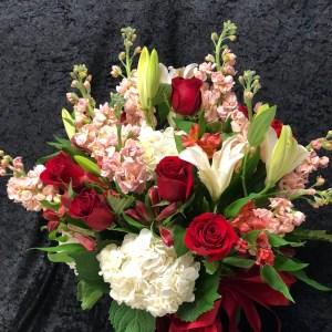 Order Flower
