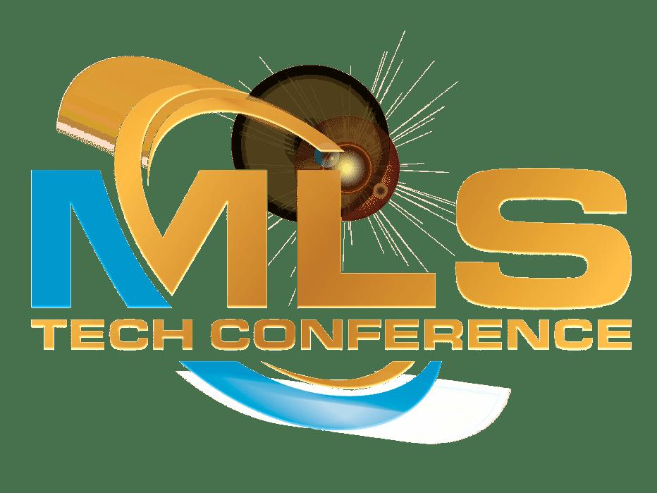 NaplesMLSTechConference