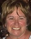 Dottie Brooks