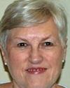 Brenda Van Der Heyden