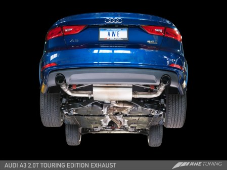 awe_a3_20t_exhaust-1