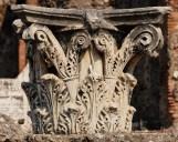 acantus_ tour Pompeii