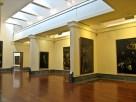 Capodimonte Museum Naples