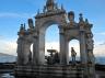 Naples_Sea